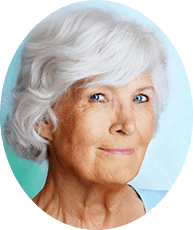 Louise, 72