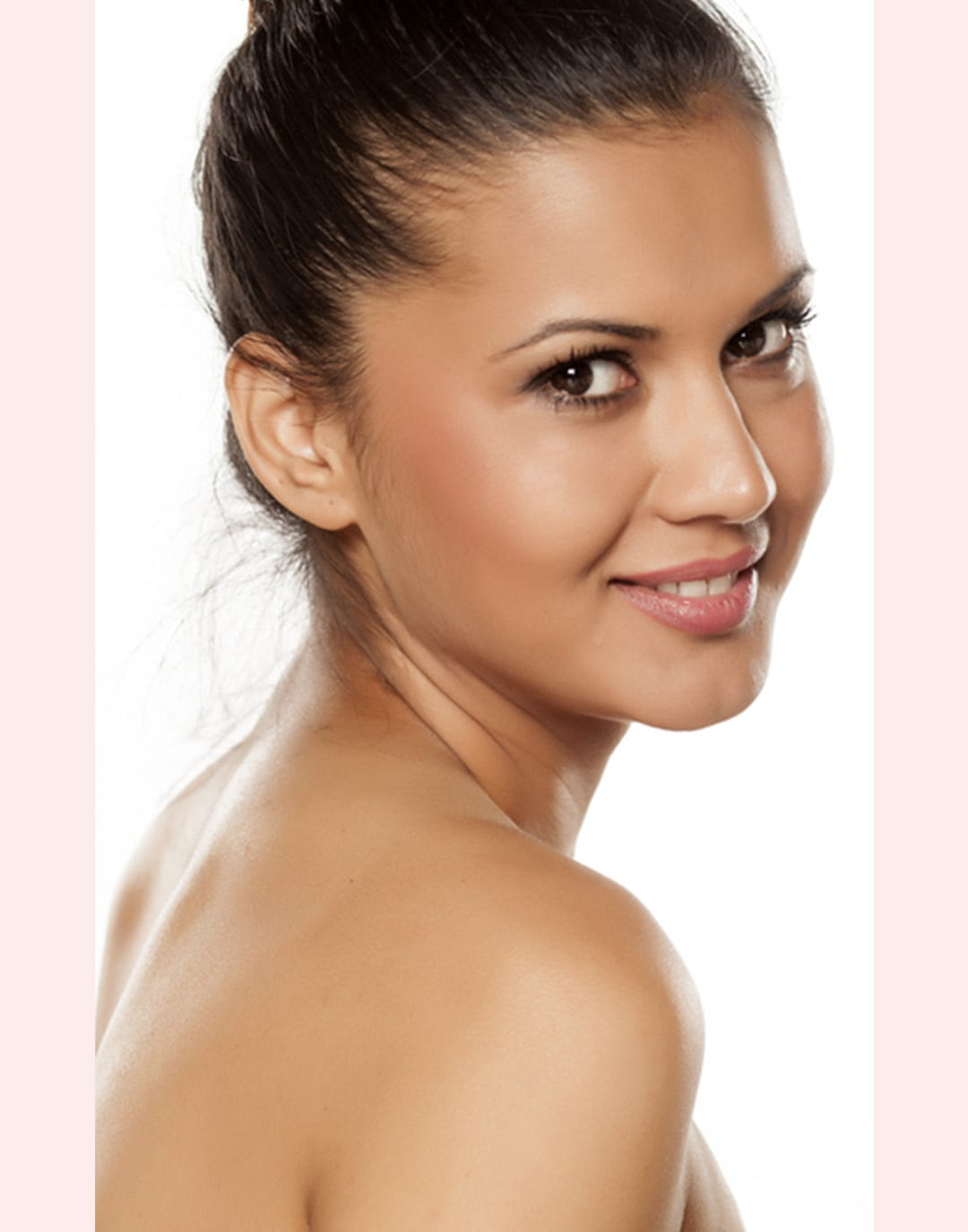 Skin Tightening with Ultherapy - Free Chest Treatment ($2500 value)!