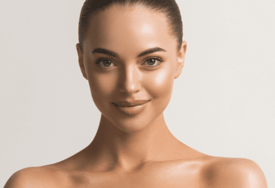 25 units FREE Botox ($300 value) when you receive any two Dermal Fillers from ALLERGAN!